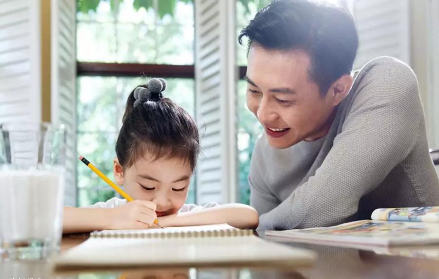 儿童吃燕窝的功效作用-燕窝-品牌加盟-功效做法-燕窝价格