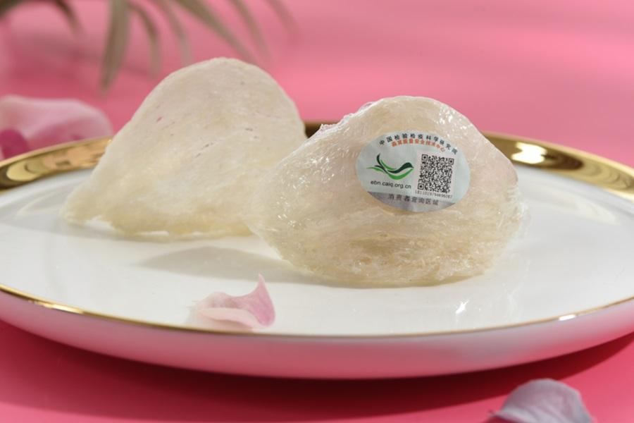 燕窝吃了对孕妇的好处-燕窝-品牌加盟-功效做法-燕窝价格