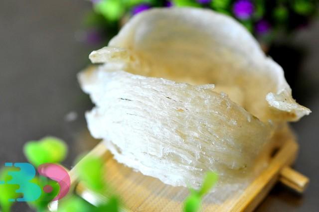 燕窝可以用紫砂锅炖煮吗?燕窝正确的炖煮方法推荐
