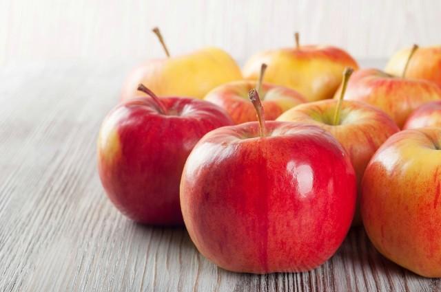 孕妇可以吃燕窝炖苹果吗?答案简直出乎意料!