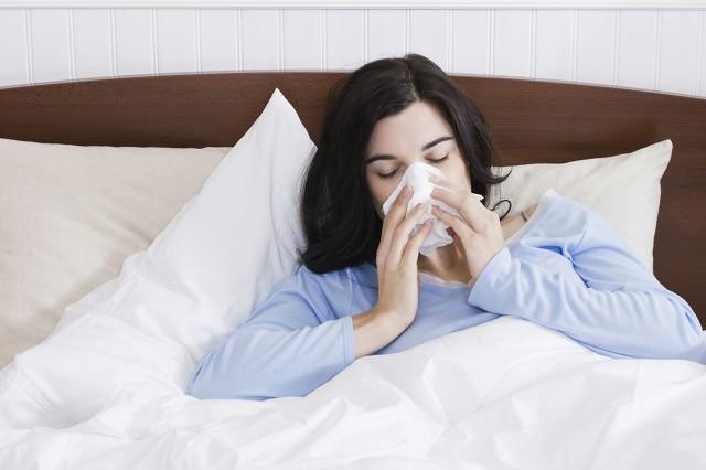 为什么感冒的人群不适合吃燕窝呢?今天告诉你答案!