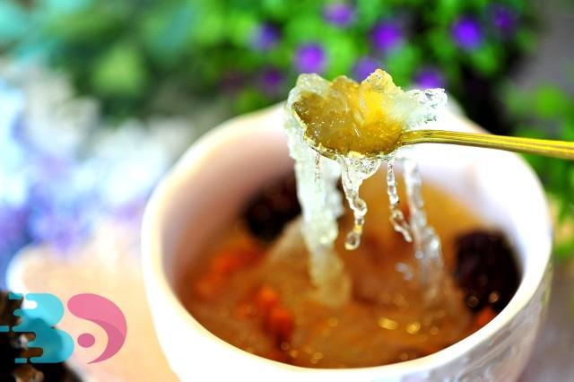 燕窝搭配食用方法有哪些,总有一种符合你的口味!