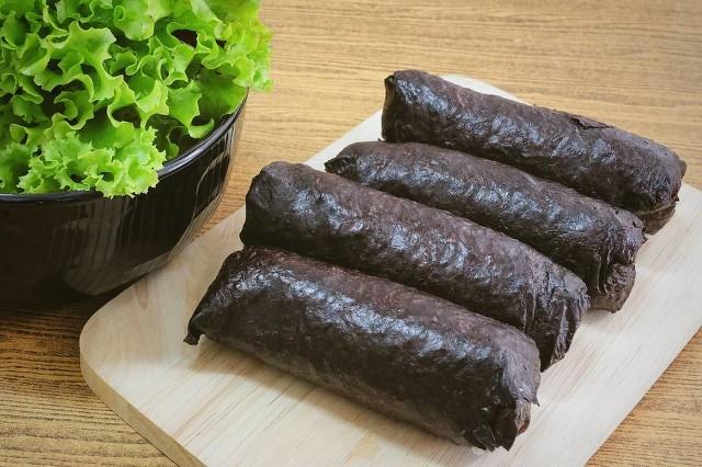 """号称水中""""燕窝""""的紫菜,原来减肥效果这样好!-燕窝-品牌加盟-功效做法-燕窝价格"""