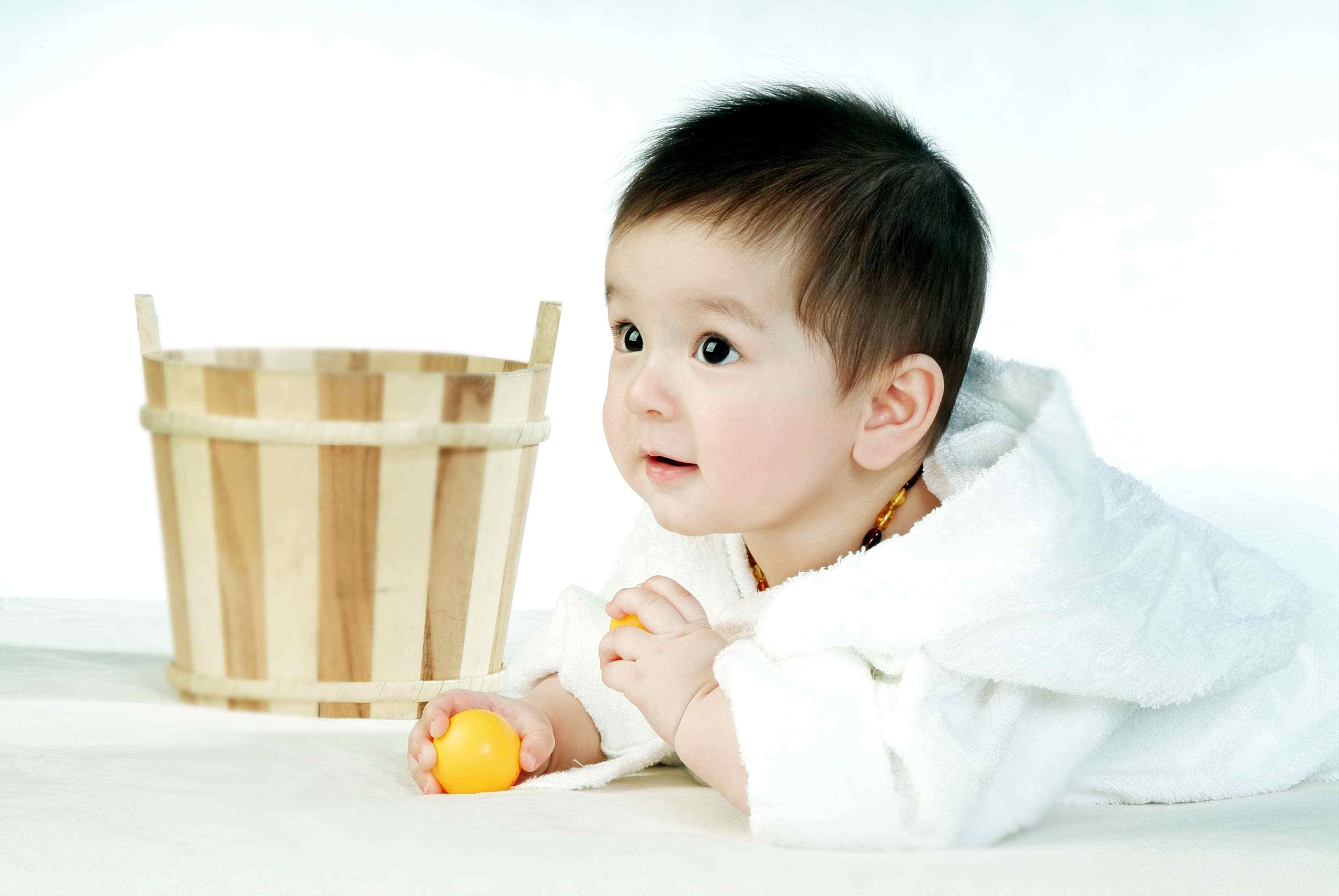 儿童可以吃燕窝吗