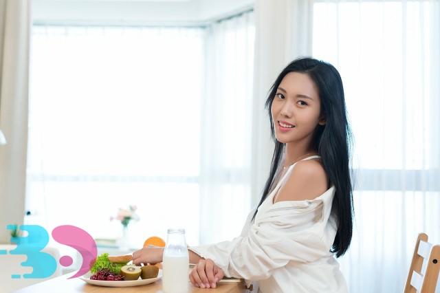 女性食用燕窝对身体的好处多多,女性月经期间可以食用燕窝吗
