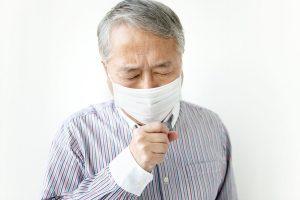 咳嗽能不能吃燕窝