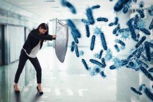 燕窝为什么能提高免疫力?