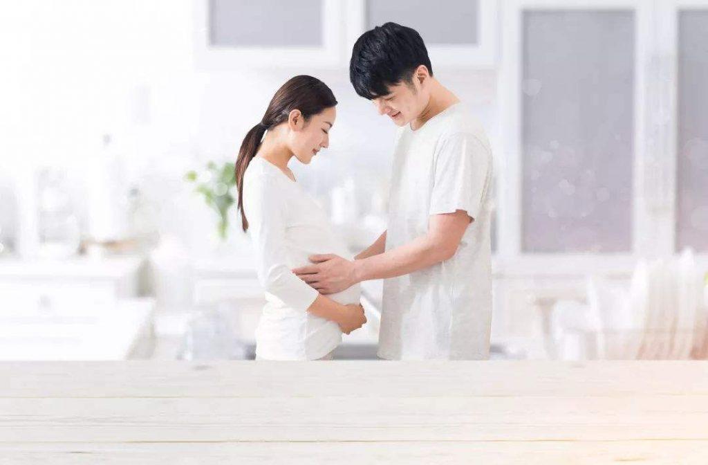 孕妇可以吃燕窝吗-燕窝-品牌加盟-功效做法-燕窝价格